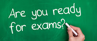 Btech Students 1-2 Exams Semester will be Conducted after COVID 19 Outbreak