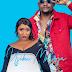AUDIO | Jovial Ft. Darassa – Usiku Mmoja (Mp3) Download