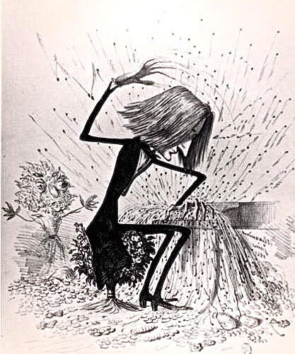 Timelines And Soundtracks: Franz Liszt