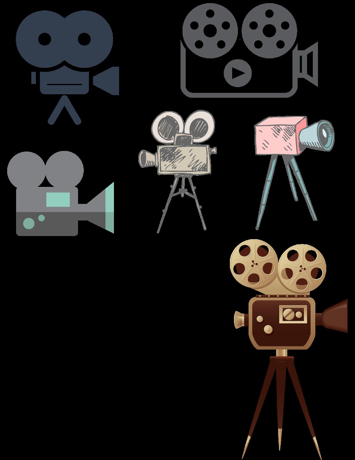 Pin de sedra sy em Kolaj Decoração de cinema, Desenhos