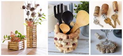ideas-decorativas-con-corchos