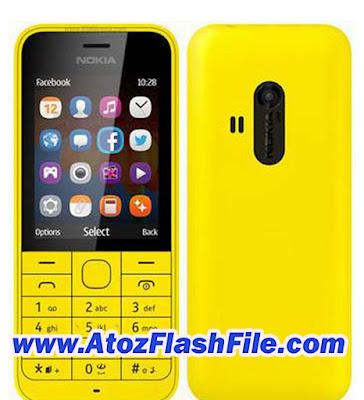 Rm 902 Flash File Free Download Free - bhpiratebay