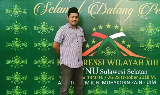 Bawaslu Makassar Bakal Rilis Partai Terbanyak Lakukan Pelanggaran