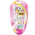 Free 3ct BIC Soleil Bella Sun-Twist Scented Disposable Razors + Free Shipping With Subscribe & Save