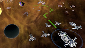 https://1.bp.blogspot.com/-4IgMbEFzNtw/V2PSkMB0sCI/AAAAAAAAU2A/0dZ30rAwxtU_vwCe-9oszDKpyFeuqOWuwCLcB/s300/galactic-civilizations-iii-rise-of-the-terrans-pc-screenshot-www.ovagames.com-5.jpg