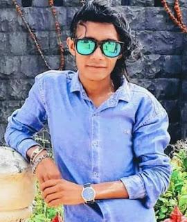 Ashok Thakor