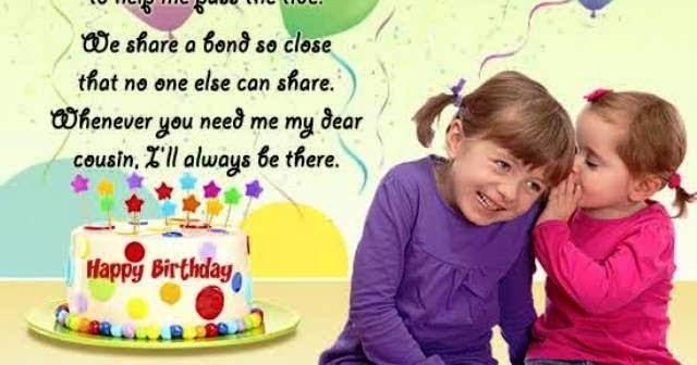 Ucapan Hbd Buat Sahabat Dalam Bahasa Inggris Beserta Artinya Ucapan Selamat Ulang Tahun Paling Update