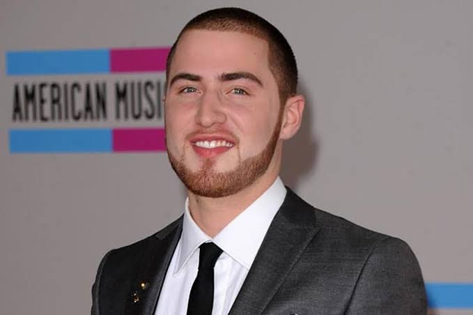 Mike Posner Wiki, Biography, Age, Girlfriend ,Family, Facts and More