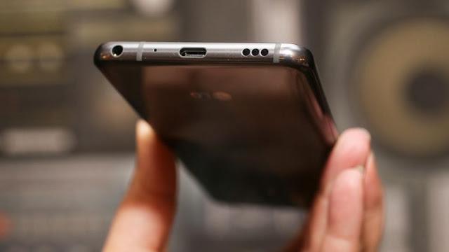 كل ما تود معرفته عن مواصفات و سعر LG K30 الجديد