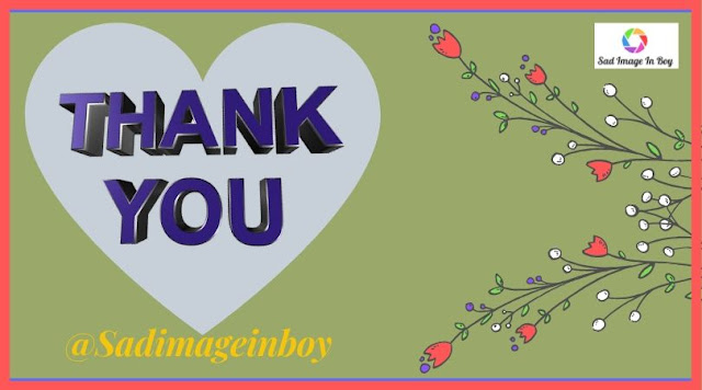 Thank You Images | thank you for your attention images for presentation