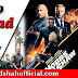 Download Fast & Furious: Hobbs & Shaw - Dual Audio | 1080p HD