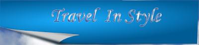 travel, learn, anna, othitis, books, kids, Books On Fire