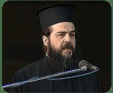 Αποτέλεσμα εικόνας για π. Αναστάσιος Γκοτσόπουλος