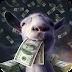 Goat Simulator Payday v1.0.0 Apk + Data - NUEVO JUEGO