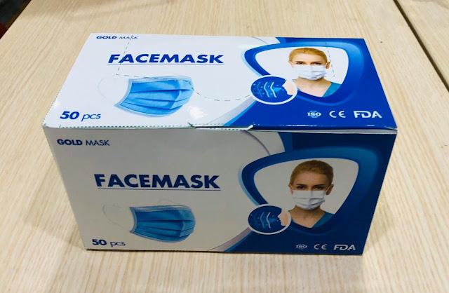 Face Mask Factory In Vietnam Surgical Mask, Disposable Mask, Medical Face Mask Manufacturer Supplier Wholesale