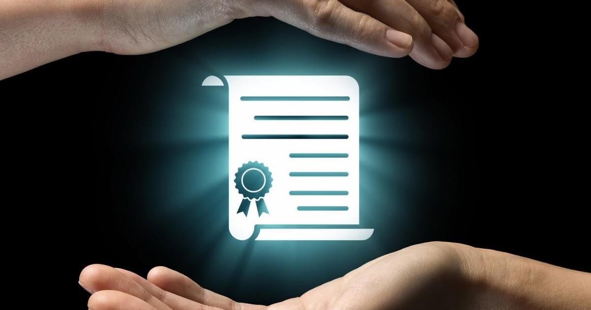 certifications certification basic scheme bis beginners promising career three obtain vermont republic journalsofindia
