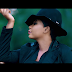 Exclusive Video | Irene Robert - Tembea (New Music Gospel Video)