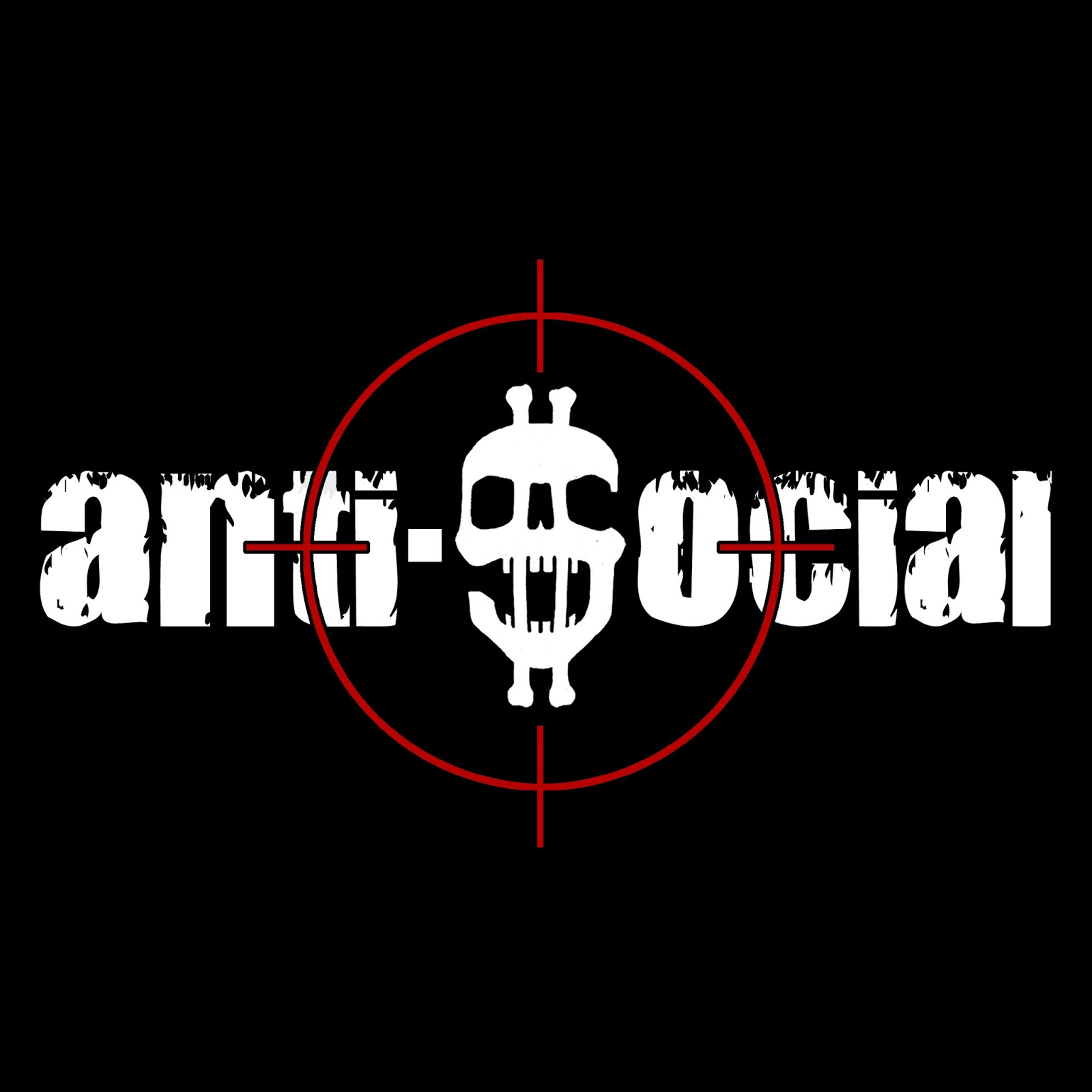 Anti behavior dissertation social