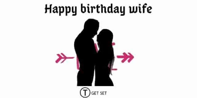 happy-birthday-wife-love-image