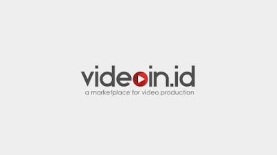 Videoin.id: Tempat Mencari Jasa Pembuat Video Semudah Berbelanja Online