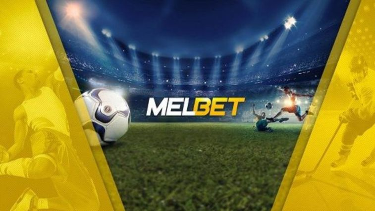 How To Withdraw From Melbet Nigeria Account