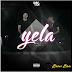 Team Cadê - Yela (Afro Pop)