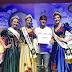 Cerveja pernambucana conquista prêmio em festival nacional