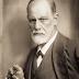 Freud e a homossexualidade