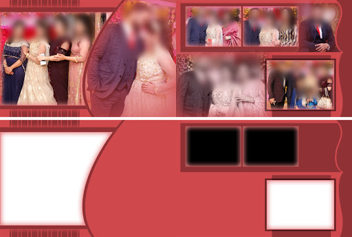 Wedding Album Background Images Free Download 60036