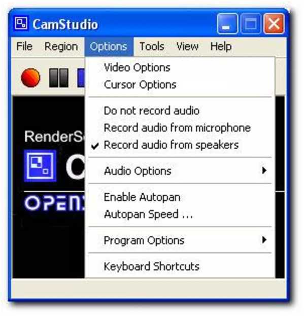 How To Record Desktop Screen In Windows