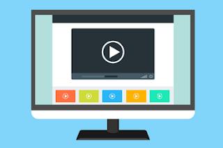 Pahami, 5 Cara Agar Video Kamu dapat Ditemukan Di Mesin Pencari Youtube