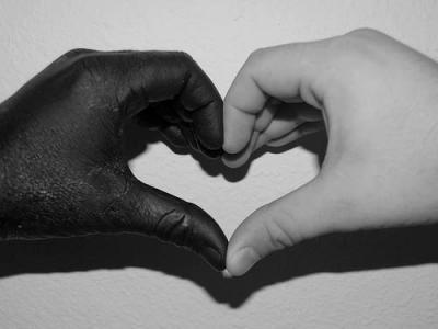 Irkçılık Nedir? Psikolojik Bir Sorun Mudur? Amerika'da Irkçılık Olayları
