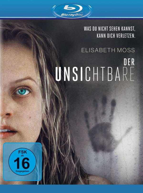 Stream Seiten Filme Deutsch