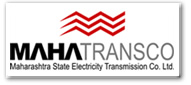 Maharashtra State Electricity Transmission Company, MAHATRANSCO, Maharashtra, Graduation, Assistant Engineer, Deputy Executive Engineer, freejobalert, Sarkari Naukri, Latest Jobs, mahatransco logo