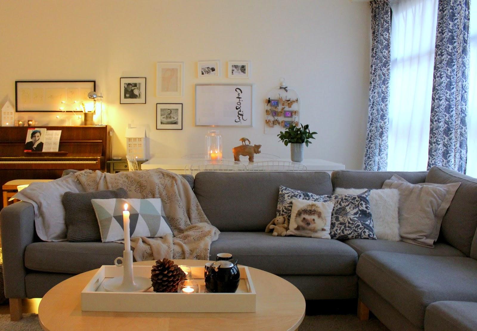 the home of bambou. Black Bedroom Furniture Sets. Home Design Ideas