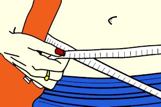 Weight-kaise-gataye