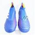 TDD310 Sepatu Pria-Sepatu Bola -Sepatu Adidas   100% Original
