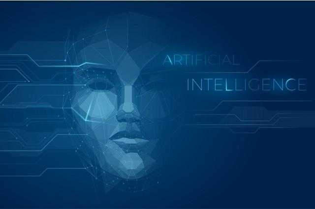 الذكاء الاصطناعي بحاجة إلى النوم مثل البشر!