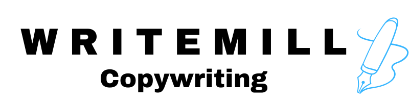 Writemill Copywriting