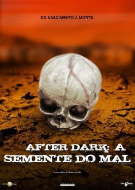 After%2BDark%2B %2BA%2BSemente%2Bdo%2BMal Download After Dark: A Semente do Mal   DVDRip Dual Áudio Download Filmes Grátis