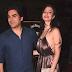 गर्लफ्रेंड जॉर्जिया के साथ डिनर डेट पर स्पॉट हुए अरबाज खान, जल्द कर सकते हैं शादी
