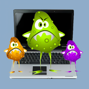Multipartite Virus