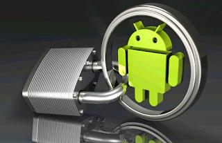 3 Cara Membuka Kunci Hp yang Terkunci pada Smartphone Android