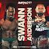 IMPACT Wrestling 09.09.2021 | Vídeos + Resultados