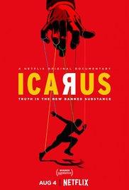 Ícaro (Icarus)