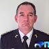 Coronel da PM do Ceará é nomeado superintendente de secretaria do Ministério da Economia
