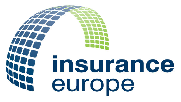 Signing Of Eu Us Bilateral Agreement On Reinsurance Welcomed