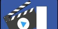 4 Cara Mudah Download Video dari Facebook