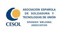 asociación-española-de-soldadura-y-tecnologías-de-unión