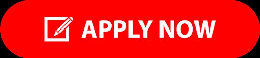 https://download1.fbr.gov.pk/Docs/2021591054334656RecruitmentBS-1-15IRDepartment.pdf